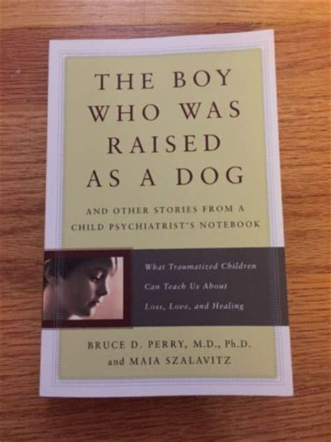 the boy who was raised as a 17 best images about books on organic chemistry the family and biology