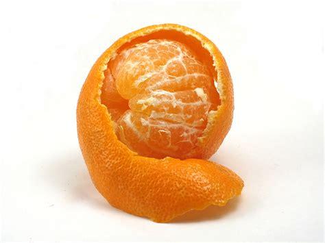 Mandarin Orange: Kitchen Basics   Harvest to Table