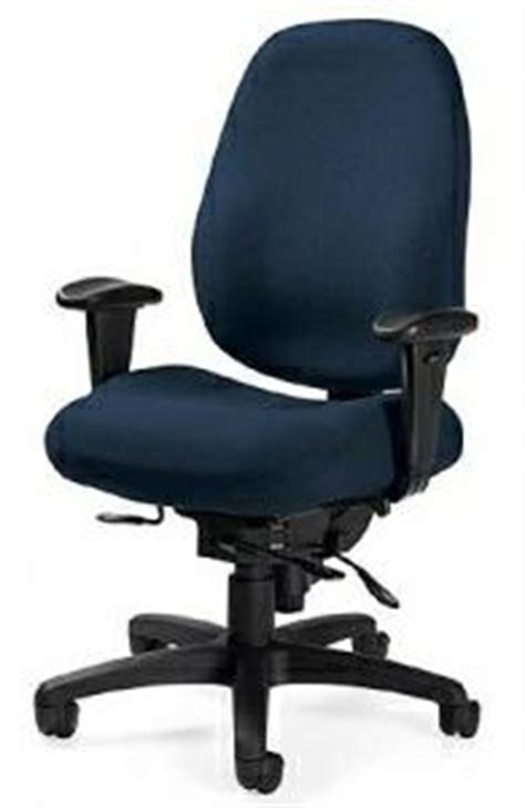 Office Chairs Seattle by Review T E O S The Ergonomic Office Store Ergonomics