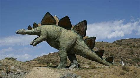 en tierra de dinosaurios dinosaurios en la tierra del vino el correo