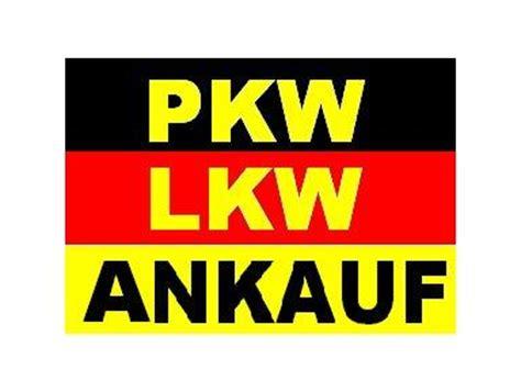 Auto Mit Motorschaden Verkaufen Wuppertal by Unfallwagen Ankauf Auto Mit Unfallschaden Verkaufen