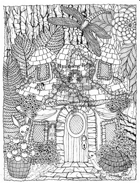 Coloring Pages Detailed Coloring Pages For Adults Detailed Coloring Pages For