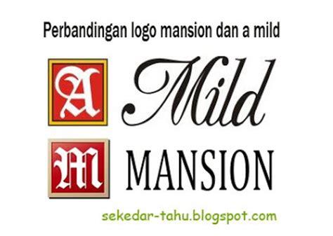 Kaos Tottenham Hotspur Logo orang indonesia pernah hir mensponsori mu sekedar tahu