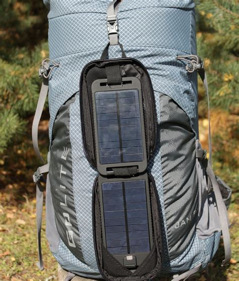 solar monkey charger solar monkey adventurer charger review 187 the gadget flow