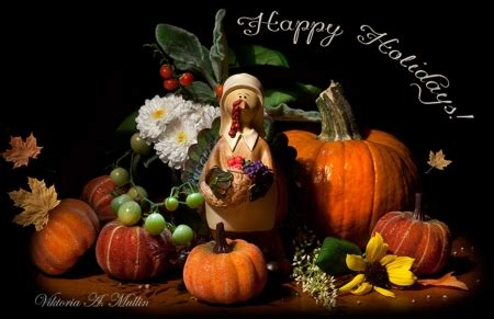 abstract thanksgiving wallpaper happy thanksgiving photography abstract background