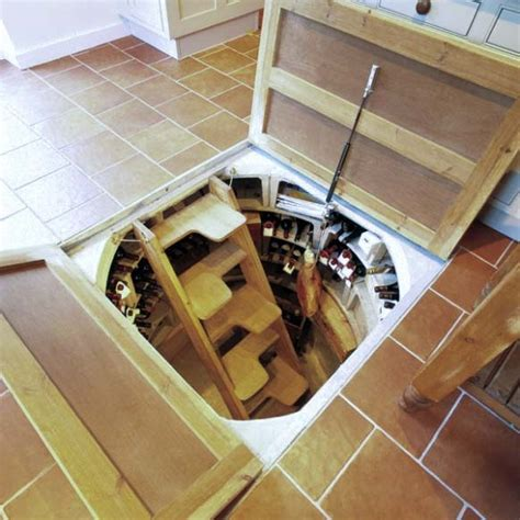 trap door design 27 best trap doors crawl spaces images on pinterest