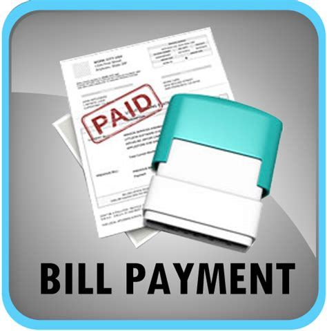 Can You Use Gift Cards To Pay Bills - pay bills always payday