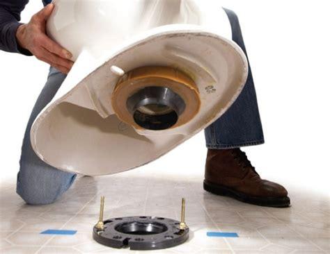 como colocar tubos para base c 243 mo instalar un wc do it yourself el blog de diy