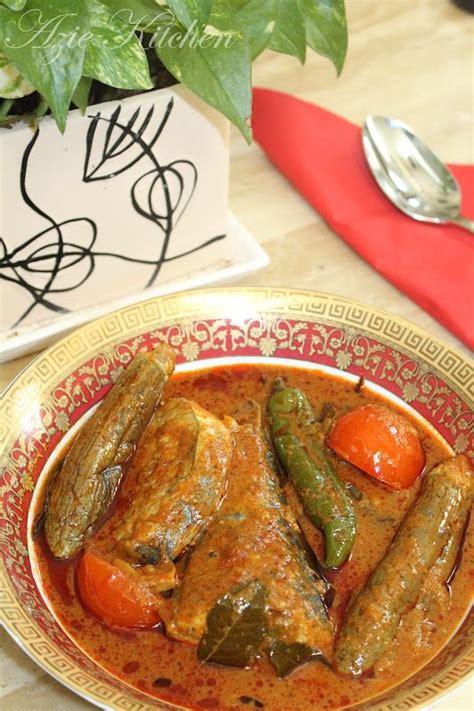 Keripik Rendang Telur Rasa Pedas 101 best lauk pauk images on malaysian food
