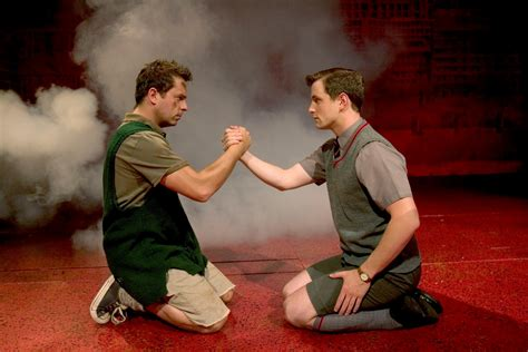 the blood of my brother a story of death in iraq 2005 movie blood brothers blog james hewland