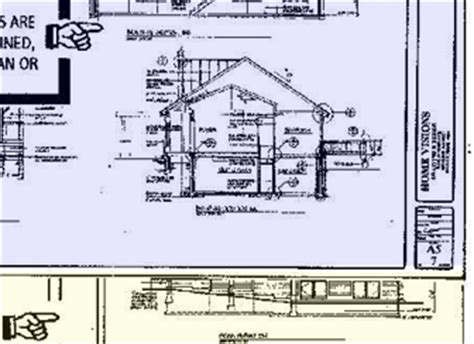 how to read plans gallery 12 designs inc how to read a blueprint custom