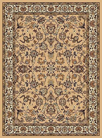 creative area rugs creative home area rugs traditional classics rug 1005 58