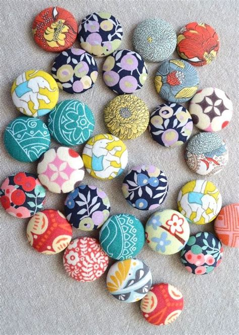 fabric crafts easy use up your and funky fabric scraps with this and