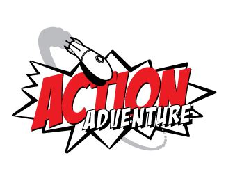 the adventure club actionable advice inspiration on what itã s actually like to get paid to travel so you can work your way around the world books logopond logo brand identity inspiration guest wifi