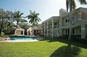 homes for miami fl modern luxury home in miami florida