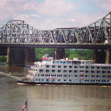 river boat ride on mississippi river memphis tennessee - Boat Ride Memphis
