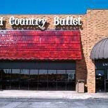 old country buffet closed 10 photos american