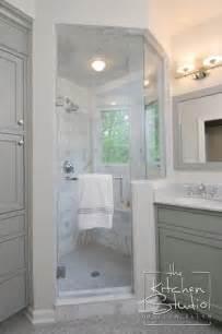 master badezimmerspiegel ideen 34 besten bathroom ideas bilder auf badezimmer
