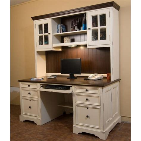 Used Computer Desk With Hutch Tips Computer Desk With Hutch Corner Desk With Hutch Designs Tips And Inspiration Home Ideas