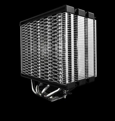 Obat H5 jual cryorig h5 ultimate middle range cpu heatsink with