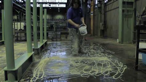 pulizia pavimenti esterni pulizia pavimentazione industriale in cemento
