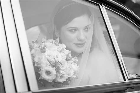 Wedding Hair And Makeup Winchester by Wedding Make Up Artist Arabella Hewitt In Winchester