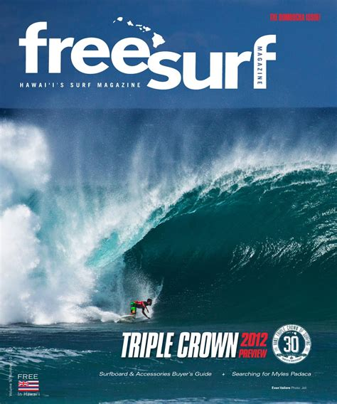 110 free magazines from ifarhu gob pa freesurf magazine v9n10 by freesurf magazine issuu
