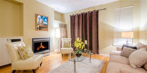 costi ristrutturazione appartamento costo ristrutturazione appartamento idea casa plan