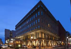 Hotels Near Downtown Book Courtyard New Orleans Downtown Near The