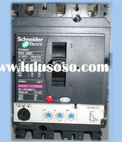 Mccb Mcb Breaker Schneider Nsx 100f 16a Nsx 100f 112 16 3p Ere schneider circuit breaker schneider circuit breaker manufacturers in lulusoso page 1