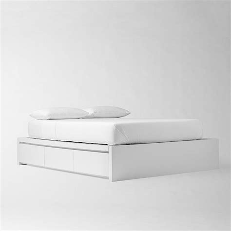 west elm twin bed pinterest the world s catalog of ideas