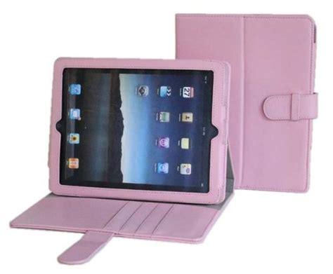 i pad best price 64gb best price best price cheapest price for