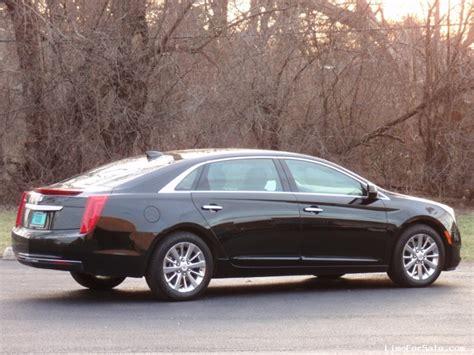 Cadillac Xts Sedan by New 2017 Cadillac Xts L Sedan Limo Lehmann Peterson