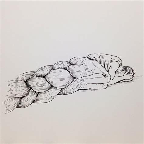 daily doodle gram etsy nghệ sĩ daily doodle gram với t 225 c phẩm minh họa s 225 ng tạo