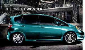 How Much Is A Honda Fit All New Honda Fit 2014 Futucars Concept Car Reviews