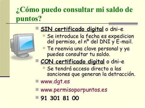 consultar puntos decathlon consultar puntos share the el permiso por puntos proyecto clase fpe