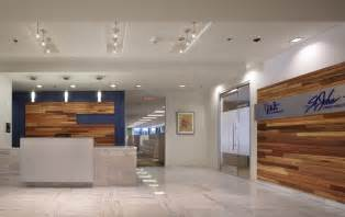 floor and decor corporate office check out this clean and contemporary lobby designed by