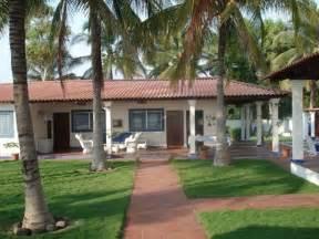 house el salvador 1000 images about house in el salvador on