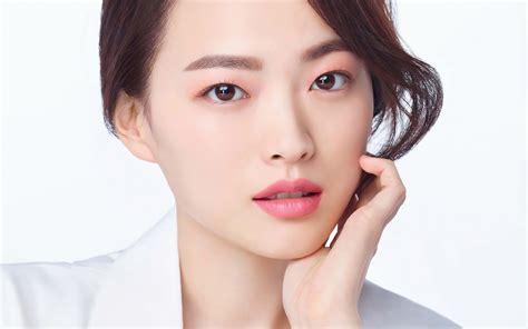 4k Kpop Wallpaper | beauty woohee kpop girls 4k new hd wallpapers