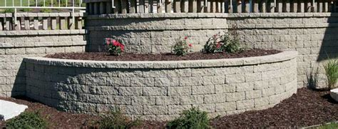 cost of building a garden wall how much does it cost to build a retaining wall