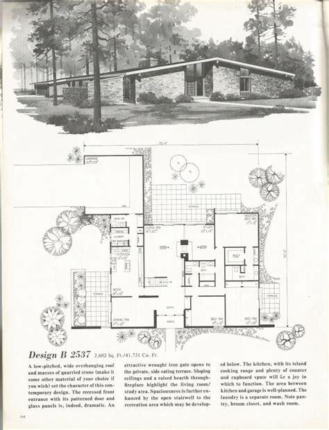 are house floor plans public record blueprints for houses public record home deco plans
