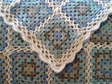 crochet pattern join 1000 images about crochet on pinterest free pattern