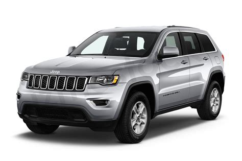 Jeep Laredo Price Unchallenged 2017 Jeep Grand Laredo Review