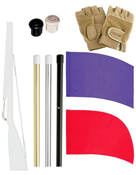 color guard practice flags flag poles accessories smith walbridge band products