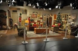 sitcom sets image gallery sitcom set