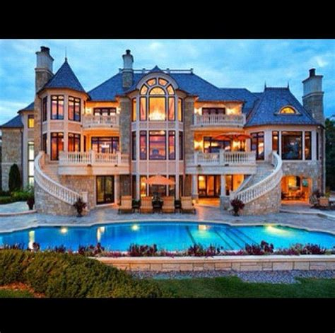 Sick House by 18 Best Images About Sick Houses On Rock