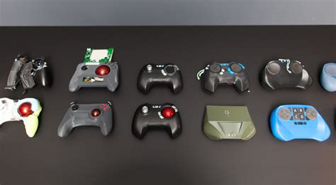 design games steam how to design a gamepad a look at valve s steam