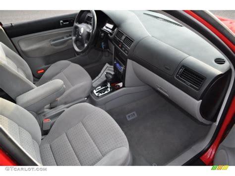 2000 Volkswagen Jetta Interior by 2000 Volkswagen Jetta Gls Sedan Interior Photo 55566570 Gtcarlot