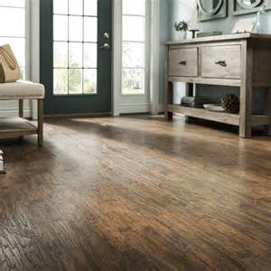 Laminate Flooring Options Laminate Floor Buying Guide