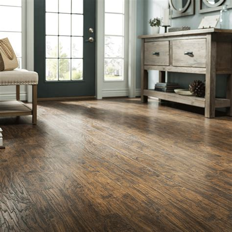 laminate floor buying guide